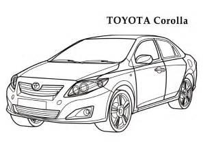 Page Toyota Toyota Wallpapercraft