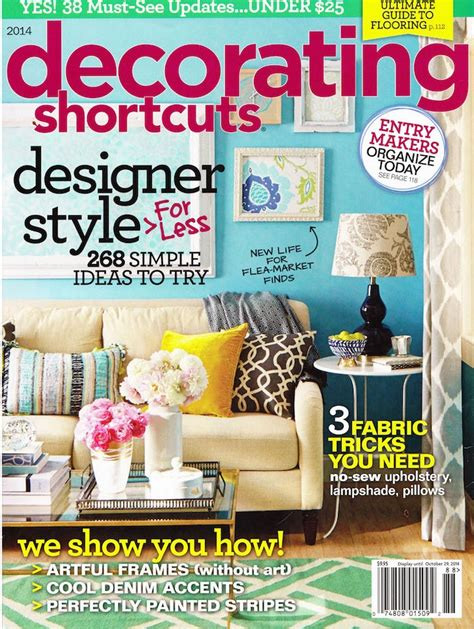 top 50 canada interior design magazines that you should top 50 usa interior design magazines that you should read