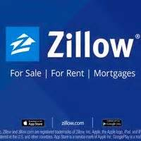 zillow for pros youtube real estate ads 25 exles from the pros