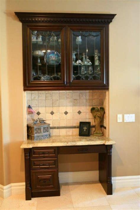 affordable kitchen cabinets anaheim custom kitchen