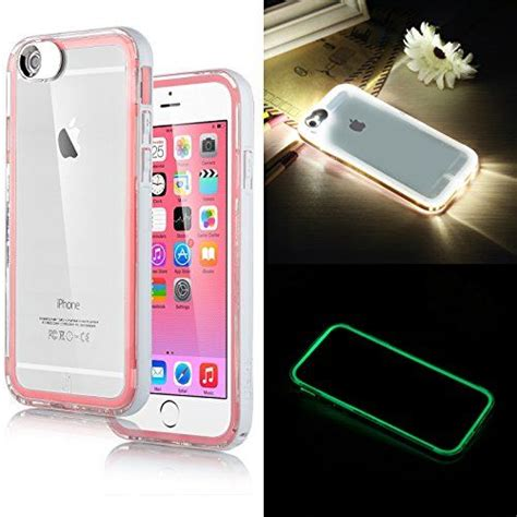 Lumee Led Iphone 6 6g best 25 iphone 6 cases ideas on iphone 6