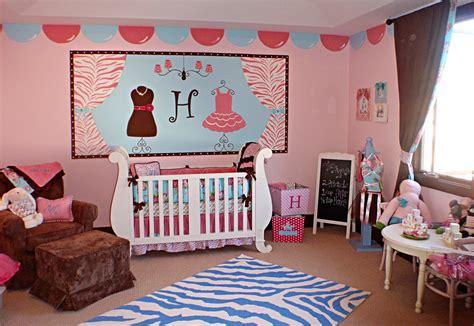 home decorators supply great interior decorators u