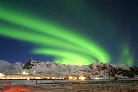 robert broad travel new northern lights exploration tour