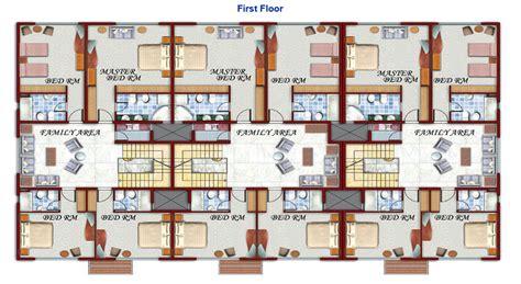 multi family compound house plans family compound floor 28 compound floor plans makarem compound floor plan