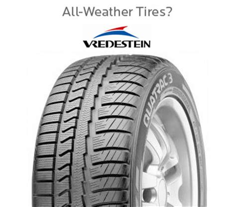 all weather tire huntington ny all weather tires new car release and specs 2018 2019