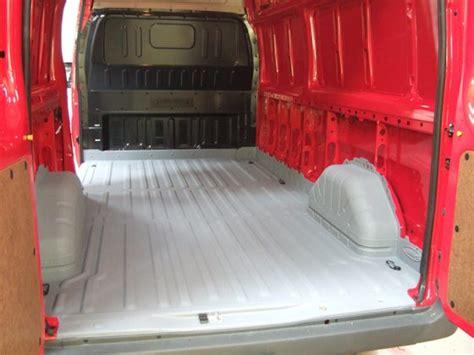professionally applied spray  van lining   uk