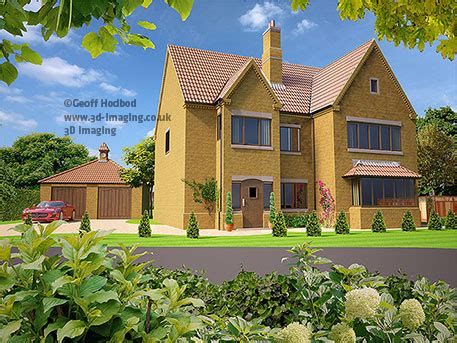 house design uk uk 3d house plans virtual house plans luxury home floorplans virtual tours virtual