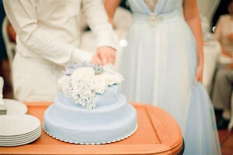 stylehunter collective 10 cheap and chic wedding stylehunter collective powder blue winter wedding ideas