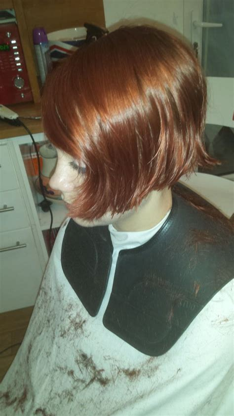 bob women extreme under 194 best images about short and extreme haircuts for women