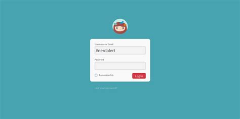 css templates for jsp pages cool login page css template contemporary entry level