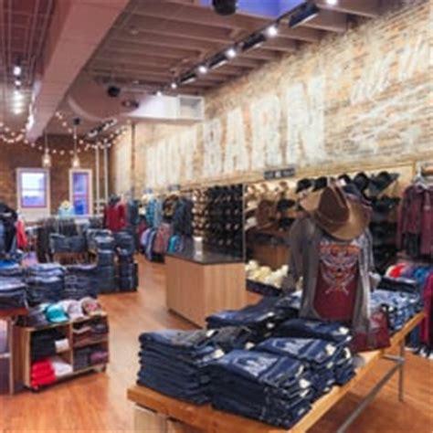 nashville boot stores boot barn 24 photos 10 reviews shoe stores 318