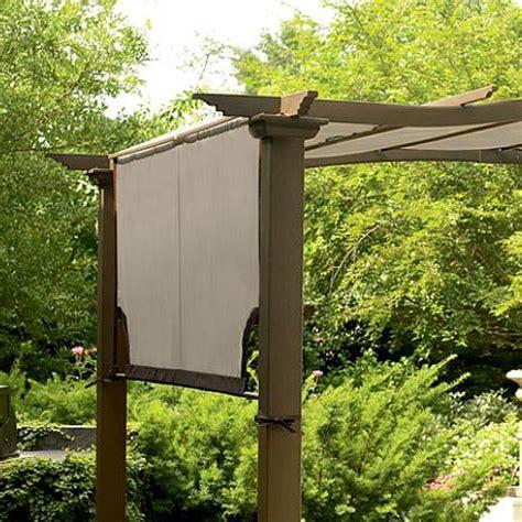 garden oasis curved pergola garden oasis crest pergola replacement canopy garden winds