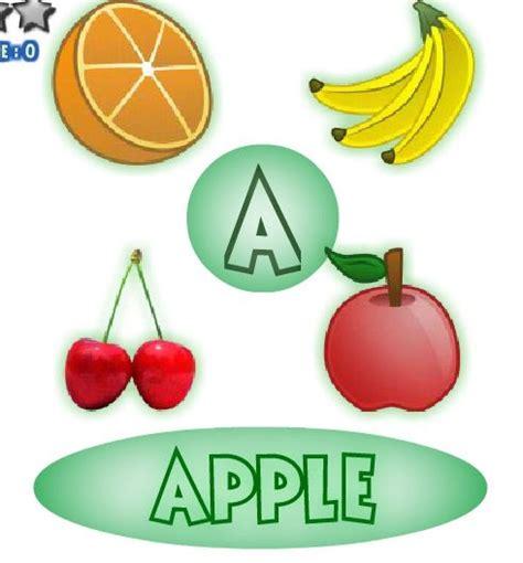 imagenes de jugar en ingles juegos de aprender aprender ingles para ni 241 os