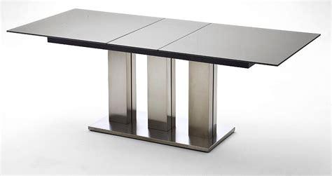 table d angle cuisine meuble d angle cuisine ikea 10 table a manger rallonge