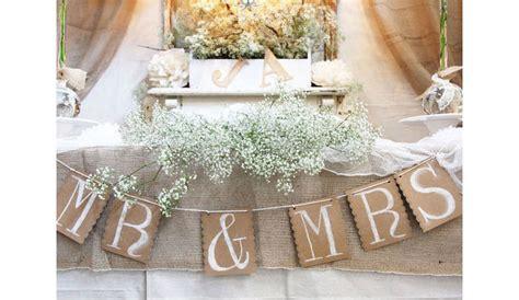 country wedding decoration ideas diy allcargos tent event rentals inc 11 favourite diy wedding d 233 cor pieces