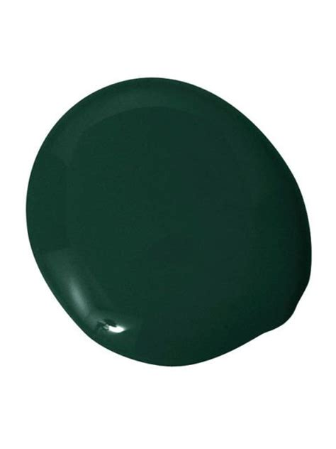 Stir Racing Sporty Cool Color Green 1604 best colour theory images on color palettes color combinations and paint colors