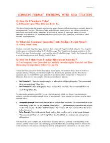 Book Titles In Essays by Essay Do You Underline Book Titles Custom Essay Writing