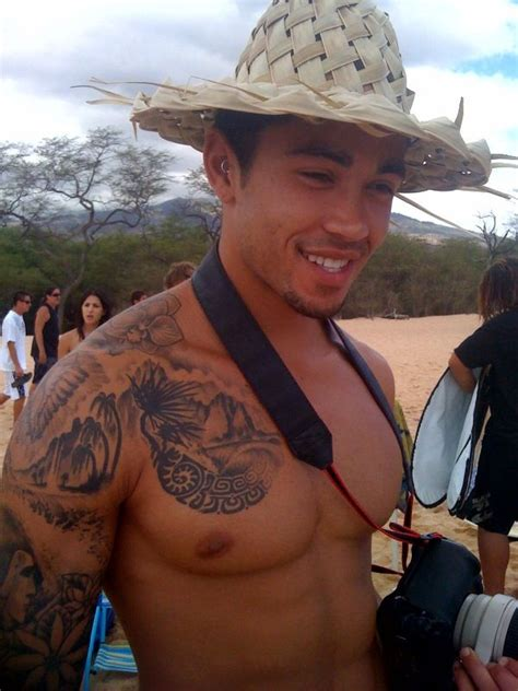best tattoo artist in hawaii 88 best images about surf on surf
