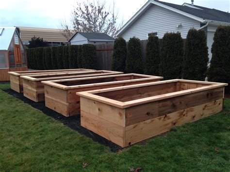 raised garden beds for sale 20 raised garden beds for sale decor23