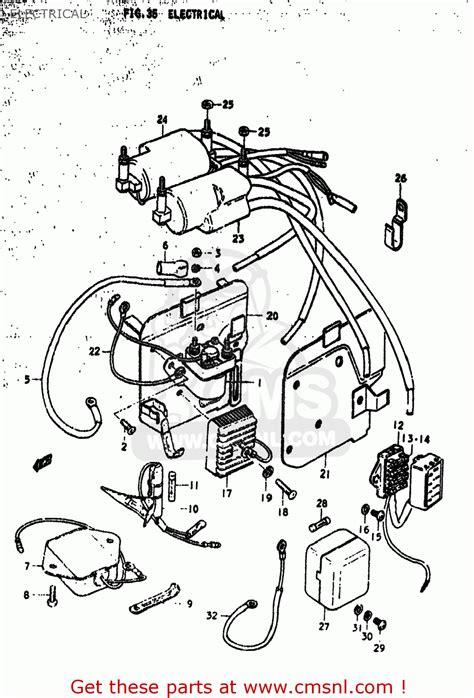 dimarzio ibz wiring diagram wiring diagrams wiring diagram