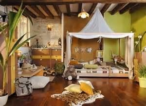 Cheap Safari Home Decor by African Safari Home Decor For Children S Room Www