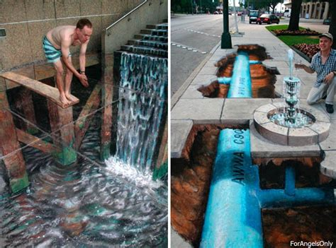 mind blowing optical illusions forangelsonly