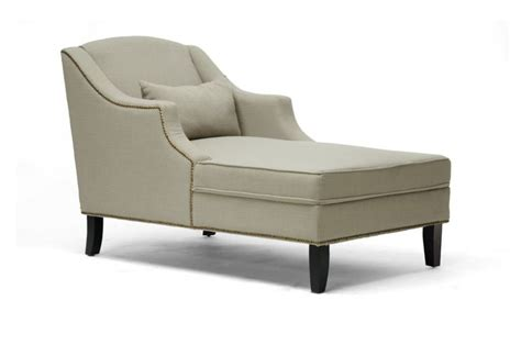 modern chaise lounge sofa modern chaise lounge sofa colour design best