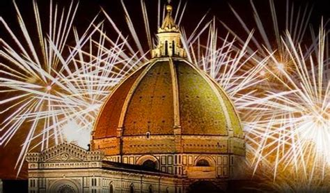 new year italy enjoy awesome 2018 nye in florence