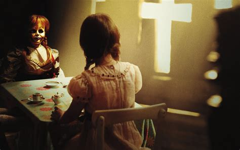 annabelle  creation  wallpapers hd wallpapers id