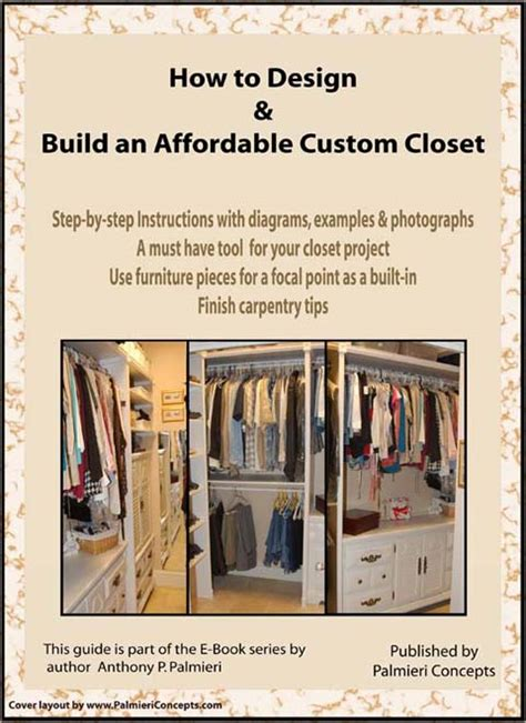 how to build closet organization system wire shelving vs wood shelving