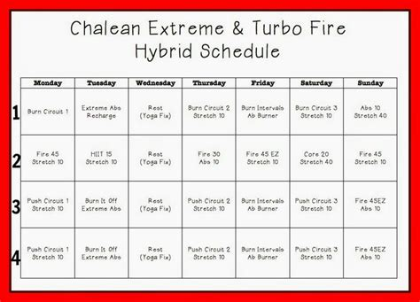 Chalean Calendar Search Results For Chalean Calendar With Turbo