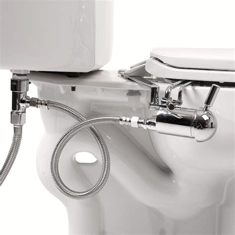 Bidet For by Official Supplier Gobidet 2003c Free Shipping