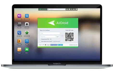 android mac transfer transfer files from android to mac with or without usb cable haxiphone easy hacks iphone all os