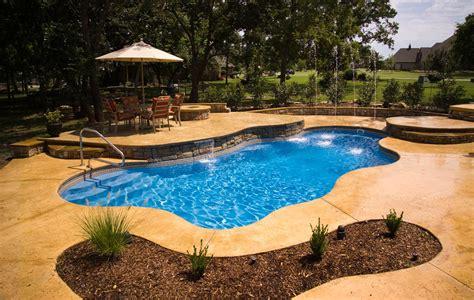 Backyard Pools Nc Fiberglass Swimming Pools Search Engine At Search