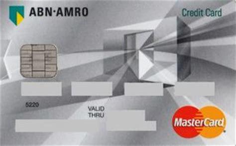abn amro bank nl bank card abn amro abn amro bank netherlands col nl mc