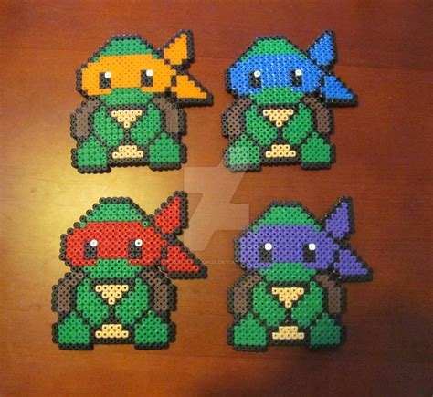 perler images perler bead awesomeness favourites by mental tsundere on