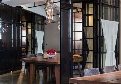 home design district nyc home design district nyc 28 images members club bars