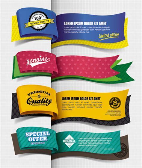 label design eps cool label design vector art free vector in encapsulated