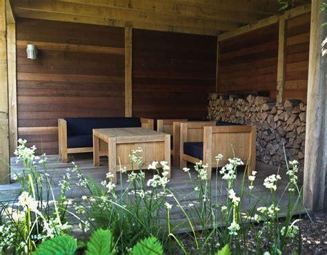 Kleine Tuinen Voorbeelden by Kleine Tuin Voorbeelden Tuintuin