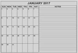 Kalender 2018 Holi 2017 Calendar Holi Date