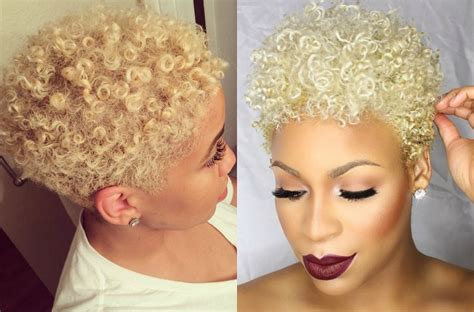 curly haircuts ann arbor which afro puff hairstyle suits your personality and is