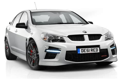 vauxhall vxr8 wagon 2014 vauxhall vxr8 revealed with 580 hp