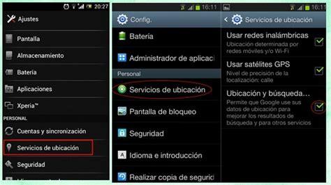 como localizar un telefono celular perdido lanacion com view image como rastrear un celular localizar m 243 vil gratis 2018