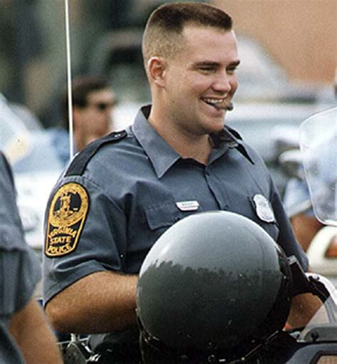 police officer haircuts flat top crewcuts