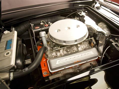wallpaper engine retro 1959 60 chevrolet corvette c 1 867 muscle retro classic