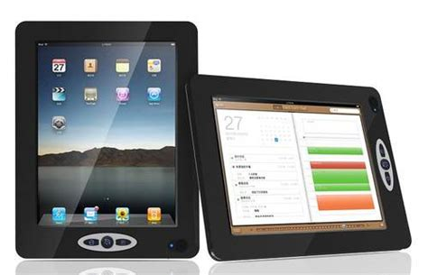 Foto Dan Tablet Murah sansui minipad m7 dan m8 tablet android murah buatan jepang sudah masuk indonesia