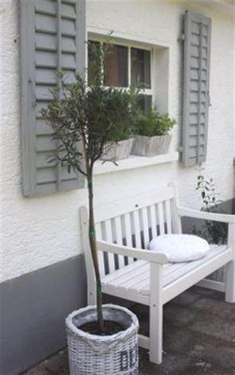 Wohnzimmer Landhausstil Modern 992 by Die Besten 25 Fassadenfarbe Grau Ideen Auf