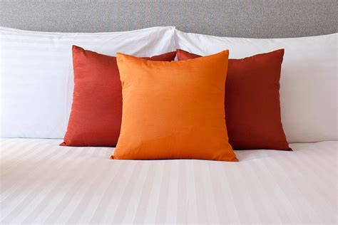Marriott Hotel Pillows Brand by New Worldwide Hotel Announcements September 5 To 9 2016