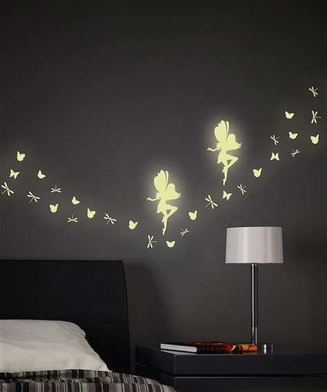 glow in the bedroom ideas 16 dreamy bedroom design ideas wall prints