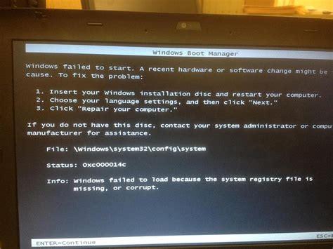 Oracle Dba Sample Resumes by My Dell Laptop Wont Boot Up 28 Images Hp Laptop Won T